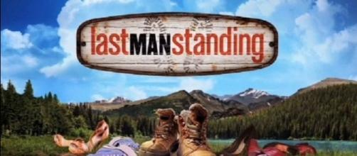 'Last Man Standing' might be moving to CMT from ABC. - Wikimedia Commons/20th Century Fox Television.