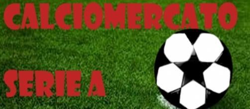 Leo Romeo calciomercato serie A