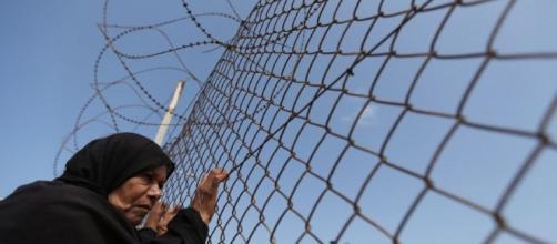 Macron in Morocco to discuss Libya, Qatar crisis   learn101.org