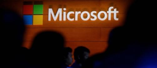 Microsoft withheld update that could have slowed WannaCry: Report - channelnewsasia.com