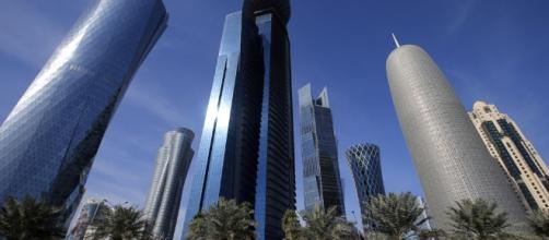 Qatar-Gulf crisis: All the latest updates | Qatar News | Al Jazeera - aljazeera.com