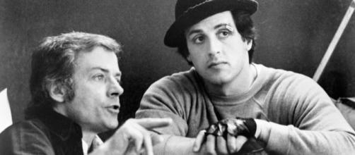 Rocky' and 'Karate Kid' Director John G. Avildsen Dies at 81 ... - cetusnews.com