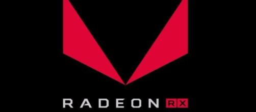 RX Vega is Coming for Enthusiasts Late July - AMD/YouTube Screencap