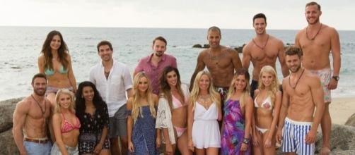 Seriously Crushed': Bachelor Nation Alum Weigh In on Bachelor in ... - gossipbucket.com