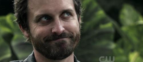 'Supernatural' Season 11 -Image screengrab via hollista1234Extras/YouTube