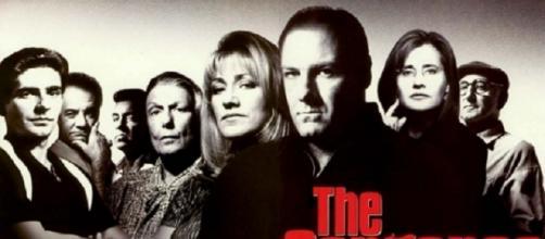 The mafia drama 'The Sopranos' was a big hit for HBO. - Flickr/mezclaconfusa