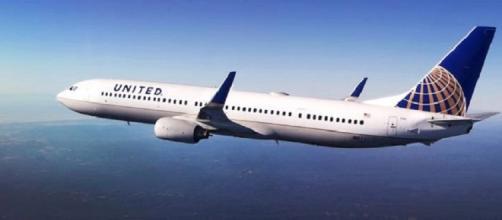 Complaints against airlines surge 70 percent since the Dao