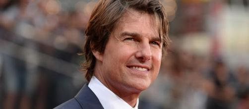 Tom Cruise in 'The Mummy': was he really the cause of the remake's disappointment? | Variety - variety.com