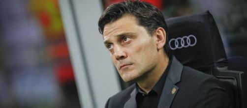 Tra un mese il Milan conoscerà il suo avversario in Europa League: ecco tutti i possibili moduli dei rossoneri