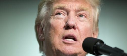 Trump promised 'proof' he's innocent of sexual assault. He ... - thinkprogress.org
