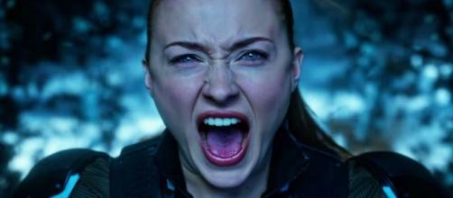 X- Men confirmed to be doing a Dark Phoenix saga - digitalspy.com