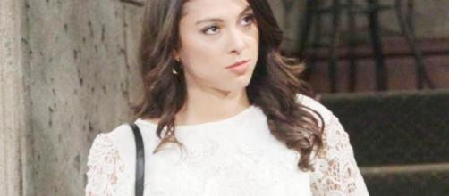 Y&R Day Ahead Recap: Leslie reacts to Cane's visit to Juliet | Y&R ... - sheknows.com