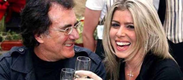 Al Bano e Loredana Lecciso di nuovo insieme, annunciate le nozze ... - televisionando.it