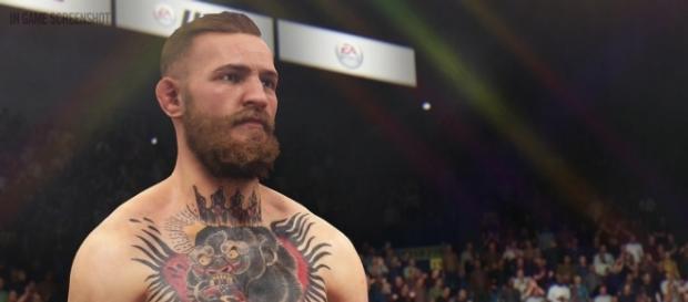All sizes | EA SPORTS UFC - Conor Mcgregor 01 | Flickr - Photo ... - flickr.com