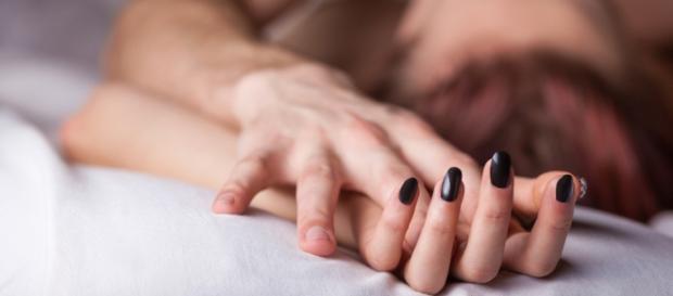 Badantele au frustrari sexuale nu doar finaciare