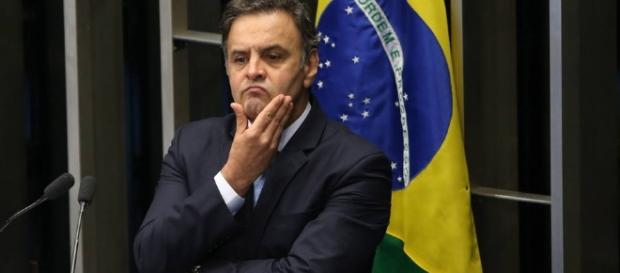 Blog do Gilberto Lima - com.br