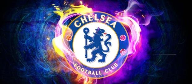 Ce footballeur de Chelsea répond au PSG.