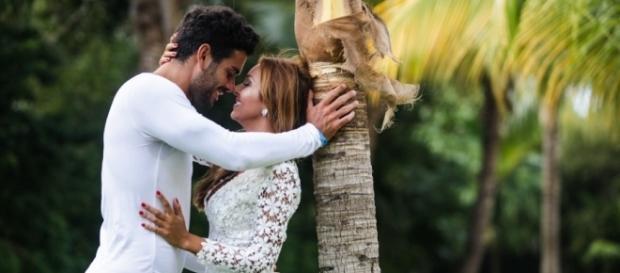 http://www.weddingpictureshow.com/wp-content/uploads/2015/03/ricardo-and-fidji-wedding-photographer-tulum-0007.jpg