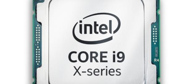 Intel is all set to bring Core i9 X-series to the world. [Image via Intel/www.Intel.com]