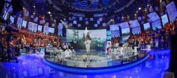 La injerencia de Telecinco en Supervivientes y otros realitys.
