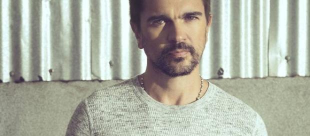 La Voz: Juanes, gran fichaje internacional de La Voz 5 tras la ... - elconfidencial.com