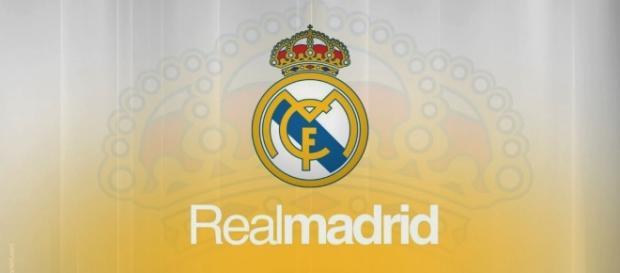 Le PSG prêt à mettre 190M pour ce footballeur du Real.