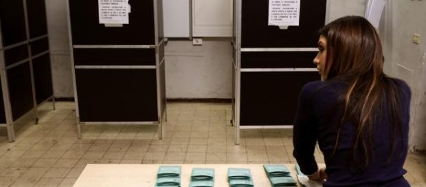 Legge elettorale: c'è ancora tanta incertezza.