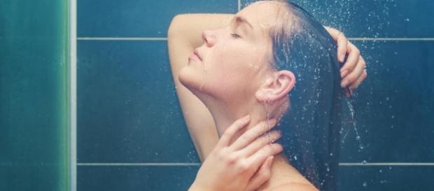 Médicos revelam quanto tempo podemos ficar sem banho