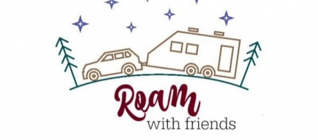 Play, Pause, Reset – Roam0 With Friends - roamwithfriends.com