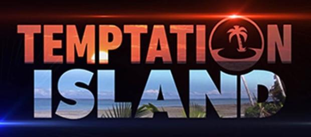 Temptation Island 2017: tra Camilla e Riccardo è già crisi? - today.it