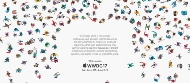 WWDC 2017: iOS 11, New Macs, HomePod and More - macrumors.com
