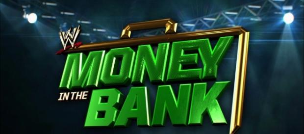 WWE News: Women's Money In The Bank Ladder Match Being Discussed ... - inquisitr.com
