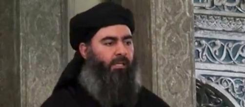 Abu Bakr al-Baghdadi: secondo il ministero della Difesa di Mosca sarebbe stato ucciso in un raid aereo insieme ad altri capi dell'Isis