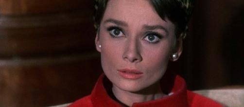 Audrey Hepburn | Le Chiccherie - lechiccherie.com