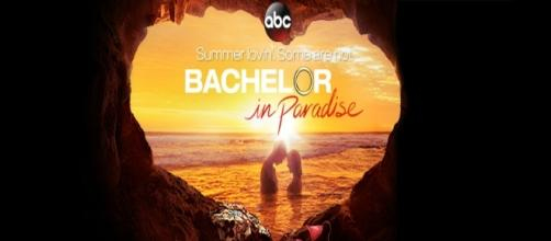 Bachelor in Paradise via Facebook/BachelorInParadise
