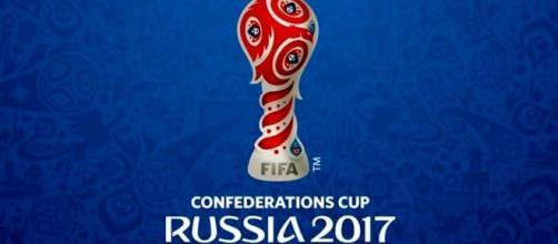 Calendario Confederations Cup Russia 2017, orari tv, date, gironi e squadre