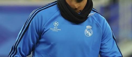 Christian Ronoldo - Image By Football.ua, CC BY-SA 3.0,
