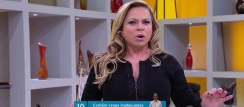 Christina Rocha admite pagar cachê para convidados