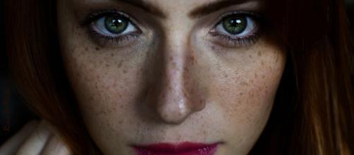 Coisas que os homens acham atraente nas mulheres. ( Foto:Reprodução)