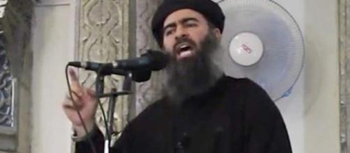 """Daily Mail: """"Al Baghdadi è stato ucciso"""". Nessuna conferma ... - direttanews24.com"""
