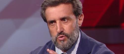 Flavio Insinna resta alla Rai, le news