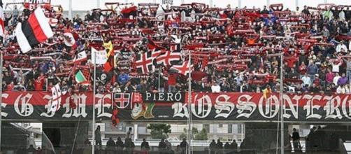 Foggia molto attivo sul calciomercato: il sogno è portare Galano in rossonero