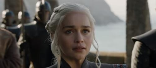 Game of Thrones Season 7: Official Trailer (HBO) - GameofThrones/YouTube