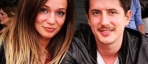 Gloria Trevisan abitava con il fidanzato Marco Gottardi nel grattacielo incendiato. Era a Londra per aiutare economicamente la famiglia.