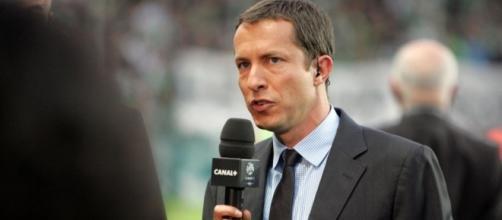Grégoire Margotton raconte son calvaire avec Jean-Michel Aulas