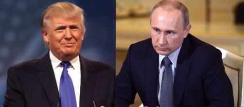 How Putin Plays Trump Like a Piano | commentary - commentarymagazine.com