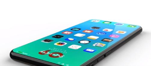 Apple iPhone 8 rumors: price, specs and release date