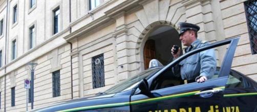 Mafia Capitale: Finanza sgomina sodalizio criminale