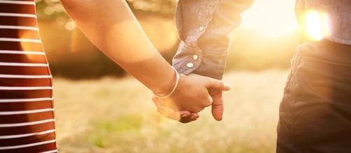 O seu parceiro ideal de acordo com o seu signo