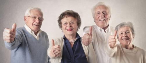 Pensionati, a luglio arriva la quattordicesima:nuovi beneficiari e probabili errori?